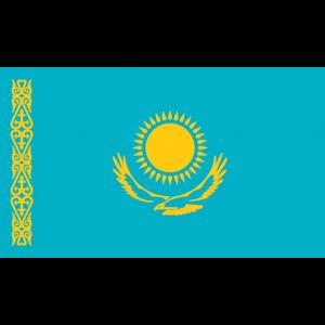 Идентификация кошелька Юmoney в Казахстане