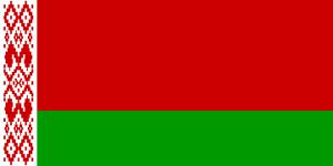 Идентификация кошелька Юmoney в Белоруссии