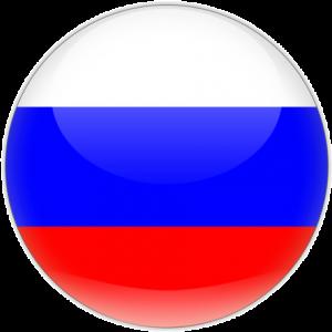 Идентификация кошелька Юmoney в России
