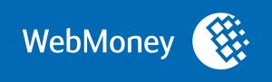 Пополнение Юmoney с помощью WebMoney